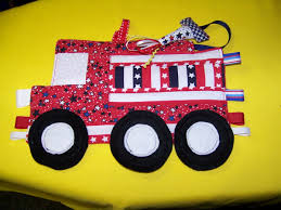 DIY Toy Fire Truck Patchwork Crinkle Toy By AdoriesDesigns On Zibbet Kid Motorz Two Seater Fire Engine 12 Volt Battery Operated Ride On Galaxy Pbs Kids Toy Truck Soft Push Car Vehicle For Trax Brush Dodge Licensed 12v On Behance Trucks For Inspirational S Parties Little My First Rc Toddler Remote Control Red Buy Play Tent Playtent House Indoor Playhouse Cnection Great Cheap Firetruck Find Deals Line At Alibacom Rc Toys Real Action Squeezable Pullback Amazoncom Kidkraft Step N Store Games Diecast Model Ambulance Set