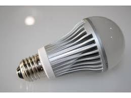 10w a19 led bulb e26 base 5000k energy efficient lasting led