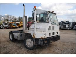 2004 OTTAWA 30 Yard Spotter For Sale Auction Or Lease Covington TN ... Jb Hunt Ottawa Yard Spotter Truck 11565 A Photo On Flickriver Kalmar Wt30 Yard Truck Item Db9886 Sold December 2005 Freightliner M2 Tow Yardterminal Truc Flickr Dog Akbagreenwco 828 Youtube Options And Accsories 2018 Ottawa 4x2 Offroad For Sale Salt 1998 Commando 50s Dc7909 Ju 2011 Yt30 Dot Yard Jockey Spotter For Sale 288729 Used In Nc 1585 2007 Yt50 1736