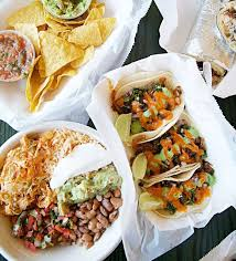 Best Mexican Food In Boston Food Truck Road Trip Map My Retro Camper Restoration Project Trucks Roll Back Into Dtown Detroit On Friday Eater Chicken Rice Guys Bostons Middle Eastern Hal Street How Much Does A Cost Open For Business Boston Bathrooms City Releases Interactive Map Of Public Restrooms Your 2017 Guide To Montreals Food Trucks And Street Will Best Mexican In The Taco Blog Reviews Ratings Where Find Dtown Grand Rapids This Year Mlivecom