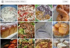 cuisine tahitienne la cuisine tahitienne grâce à