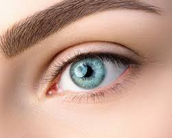 Prescription Colored Contacts Halloween Uk by Coloured Contact Lenses Colour Contacts Vision Direct Uk