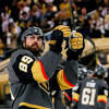 Is it Golden Knights or bust for Boston this summer?
