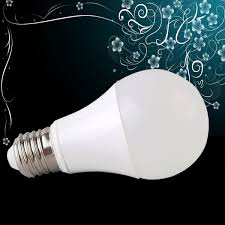 buy cheap china led color light bulb wireless products find china