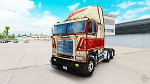 Sherman Bros Trucking Phone Number - Best Image Of Truck Vrimage.Co