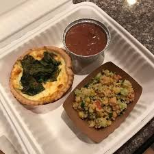 You Can Order Your Quiche Lunch Box At... - French Corner Napa ... April 9 Food Truck Thursdays In Knightdale The Wandering Sheppard Best Trucks The Napa Valley Visit Blog Oct 29 2015 St Helena Ca Us Left To Right Porchetta Stock Kona Ice Of Roaming Hunger Holiday Village Truck Corral Coming South Center Local News This Koremexican Fusion Style Meal Is Inspired From Food Plumbline Creative Poster For May Day De Mayo 9th On Seinfeld East La Meets Tremoloco Youtube Ca Momi Winery Wine Project 5 Amazing Cart Businses Sunset Magazine