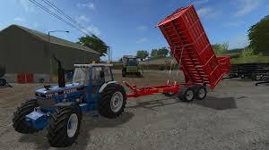 ls uk uk farming simulator 2017 mods fs 17 mods fs ls 2017 mods