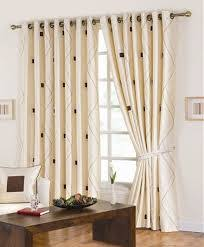 Living Room Curtain Ideas Brown Furniture by Living Room Captivating Living Room Curtain Ideas Living Room