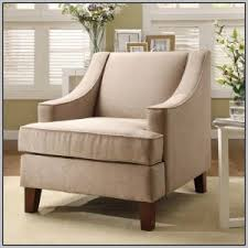 Armen Living Barrister Chair by Armen Living Barrister Chair Sofas Home Decorating Ideas Hash