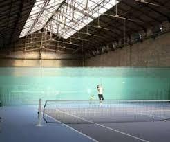 top 20 clubs de sports à 16eme arrondissement 75016