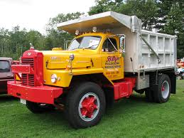 1964 Mack Truck Model B-81 #heavyhauling | Good Old Macks | Pinterest Used 2014 Mack Gu713 Dump Truck For Sale 7413 2007 Cl713 1907 Mack Trucks 1949 Mack 75 Dump Truck Truckin Pinterest Trucks In Missippi For Sale Used On Buyllsearch 2009 Freeway Sales 2013 6831 2005 Granite Cv712 Auction Or Lease Port Trucks In Nj By Owner Best Resource Rd688s For Sale Phillipston Massachusetts Price 23500 Quad Axle Lapine Est 1933 Youtube