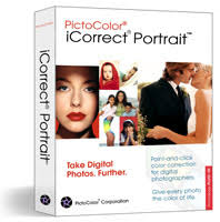 Point And Click Color Correction Software For Portrait Wedding School Event Photographers