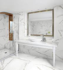 12 x 24 mayfair calacatta honed polished rectified porcelain