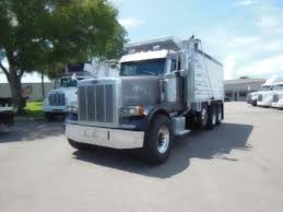 1997 Mack Dump Truck As Well Huge Plus New Western Star Trucks And ... Used 2014 Mack Gu713 Dump Truck For Sale 7413 2007 Cl713 1907 Mack Trucks 1949 Mack 75 Dump Truck Truckin Pinterest Trucks In Missippi For Sale Used On Buyllsearch 2009 Freeway Sales 2013 6831 2005 Granite Cv712 Auction Or Lease Port Trucks In Nj By Owner Best Resource Rd688s For Sale Phillipston Massachusetts Price 23500 Quad Axle Lapine Est 1933 Youtube