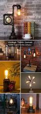 Stiffel Table Lamp Models by Best 25 Vintage Table Lamps Ideas On Pinterest Table Lamp Next