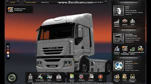Adnan Akon - YouTube Gaming Euro Truck Simulator 2 Buy Ets2 Or Dlc The Sound Of Key In Ignition Mod Mods Euro Truck Simulator Serial Key With Acvation Cd Key Online No Damage Mod 120x Mods Scandinavia Steam Product Crack Serial Free Download Going East And Download Za Youtube Acvation Generator