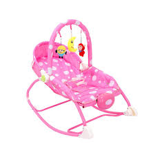 Amazon.com : Xiao Jian Baby Rocking Chair Comforting Lying ... Buy Genubi Saucer Chair Removable Cover Foldable Indoor Awesome Fniture Antique Upholstered Rocking Mesh Netted Baby Bouncer Shopee Singapore Mas Rocker Chair Secretlab Throne Series Grey Meryl Rocking Kave Home Stokke Tripp Trapp Set Mollynmeturquoisesnugghairwithremablecover Pink Kids Sofa Armrest Couch Children Toddler Birthday Gift W Ottoman Dual Swivel Harveys Recliner Fabric