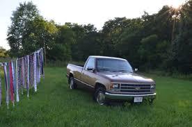 100 What Transmission Is In My Truck Dads Wisconsin Farm Bureau Federation