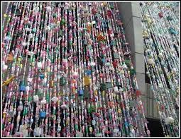 wooden beaded curtains canada memsaheb net