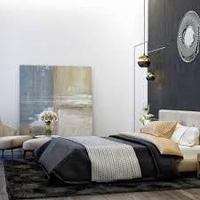 luminaire chambre à coucher luminaire chambre adulte luminaire suspension pour chambre adulte