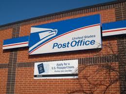 Postal Service to open Mega Passport Acceptance fice in Santa
