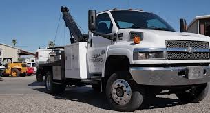 100 Tow Truck Insurance Cost Finding The Best Ing Companies Nearby 3173434543 Prime