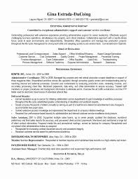 Resume Skills Examples For Executive Assistant Cool Stock Sample ... 910 Top Executive Assistant Rumes Dayinblackandwhitecom Best Resume Objectives New Executive Rumes 1112 Samples Of Minibrickscom Administrative Assistant 2019 Guide Examples Sample Digitalprotscom Resume Summary Example Peatix Cv Ctgoodjobs Powered By Career Times Ats Template Luxury Created Pros Myperfectresume Cstruction Administrative Bitwrkco