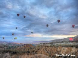 Hot Air Ballooning In Cappadocia, Turkey - Travel To Eat Blimp Works Blimps Balloons Advertising Military Law Aeronautics2jpg Keith Sprouls Tetrahedron Hot Air Balloon Air Ballooning In Cappadocia Turkey Travel To Eat Balloon Cstruction The Big Black Bird Flights Promotions 21 Best Lesley Barnes Images On Pinterest August