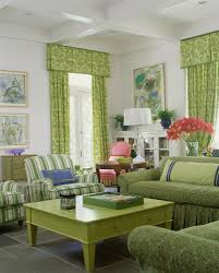 30 Outdated Home Trends - Home Decor Design Decor 6 Home Trends To Look For In 2017 Watch 2015 Magazine Monday Mood 2016 Designsponge Bedroom Sitting Home Design Trends And Fniture Best Ideas 10 That Are Outdated Interior Top Tips From The Experts The Luxpad Hottest Interior 2018 And 2019 Gates Latest Color Cool New Part Ii Miller Smith