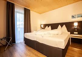 4517 alpin chalet mit sauna 3 schlafzimmer chalets zur