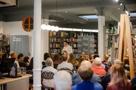 100 The Portabello Our August Bookshop Of The Month Is Portobello Bookshop