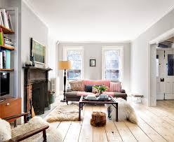 Living Room Lounge Menu a Frique Studio 9f5f4fd1776b