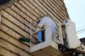 Popcorn Ceiling Asbestos Danger by Asbestos Abatement Services Blog
