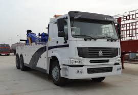 100 Best Diesel Truck For Towing China Selling Heavy Duty Resue Block Car Tow 20ton Tow