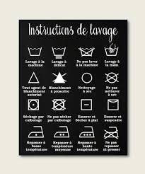au panier a linge cholet best 25 laundry decor ideas on landry room laundry