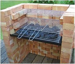 Backyards : Compact Brick Bbq And Smoker Plans Grill 88 Outdoor ... Building A Backyard Smokeshack Youtube How To Build Smoker Page 19 Of 58 Backyard Ideas 2018 Brick Barbecue Barbecues Bricks And Outdoor Kitchen Equipment Houston Gas Grills Homemade Wooden Smoker Google Search Gotowanie Pinterest Build Cinder Block Backyards Compact Bbq And Plans Grill 88 No Tools Experience Problem I Hacked An Ace Bbq Island Barbeque Smokehouse Just Two Farm Kids Cooking Your Own Concrete Block Easy