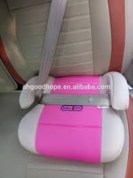 rehausseur si e auto adulte siège d auto rehausseur bébé adulte siège d auto pour bébé