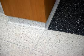 Terrazzo Floor Cleaning Tips by Bpm Select The Premier Building Product Search Engine Terrazzo
