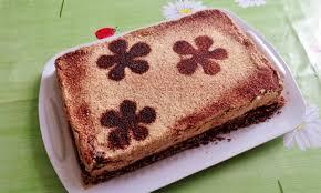 gateau facile et rapide how to make a coffee cake gâteau au