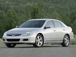 2006 Honda Accord EX 3.0 In Wilmington, NC | Raleigh Honda Accord ... 2016 Chevrolet Silverado 1500 Ltz Wilmington Nc Area Mercedesbenz 2006 Honda Accord Ex 30 In Raleigh New 2019 Ram For Sale Near Jacksonville Used 2013 2500hd Sale Preowned Vehicles Inventory Auto Whosale 2008 Ford Super Duty F550 Drw Crew Cab Flatbed 4x4 At Fleet Vehicle Specials Capital Nissan Dealership 2018 F150 G3500 12 Ft Box Truck Lease Remarketing 1968 Ck 10 Series Antique Car 28409 Buy