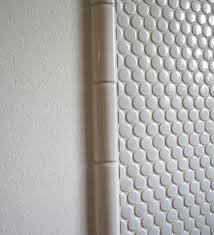 Home Depot Tile Spacers 332 by 332 Best Bathroom Tile Images On Pinterest Bathroom Tiling