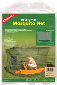 Off Powerpad Lamp And Lantern by Insect U0026 Mosquito Repellent U0027s Sporting Goods