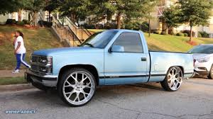 WhipAddict: Matte Ice Blue 92' Chevy 1500 Short Bed Squattin On ... Amazoncom Motormax 1992 Chevy 454ss Pickup Truck 124 Scale Walkaround Of My Chevrolet Silverado 2500hd Ext Cab 4x4 Youtube Sport Truck Rst For Sale Classiccarscom Cc7589 1500 Truckin Tuckin List Of Synonyms And Antonyms The Word 92 C1500 From Indiana Forum Gmc Sport Ck Series Stepside Stock 111058 Questions K1500 57l Problems Roast My Roastmycar Tow Rig 454 Dually Rennlist Porsche Discussion Forums Nationwide Autotrader