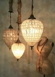 hanging lights for living room corner hanging lights for corner