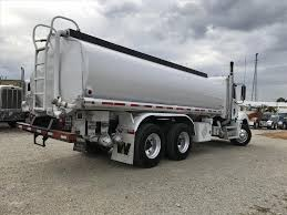 USED 1991 GMC TOPKICK C7500 FUEL TANKER TRUCK FOR SALE FOR SALE IN ... Knuckleboom Trucks For Sale Truck N Trailer Magazine 1999 Moffett M5000 Flatbed Auction Or Lease Hatfield Sales In Hatfiled Pa Dollar Spotless Intertional 7300 Price 25491 2005 Chassis Cab Trucks Mechanics Pinterest 2006 Intertional 4300 W 166 Alinum Box Truck Van Box Truckingdepot 5003537565 Classified Advertising Increases Your Sales