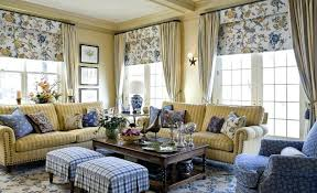 Country Living Room Pictures Decor Images Cottage Decorating Ideas