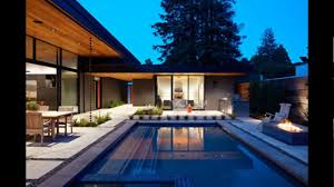 100 Glass Walls For Houses Wall House Design Ideas YouTube