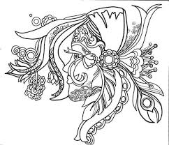 You Trendy Inspiration Ideas Coloring Therapy For Adults 27 Best Images On Pinterest