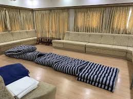 100 Modern Interiors Traditional Indian Villa With Modern Interiors Ahmedabad