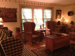 Primitive Living Room Colors by Primitive Decorating Ideas For Living Room Militariart Com